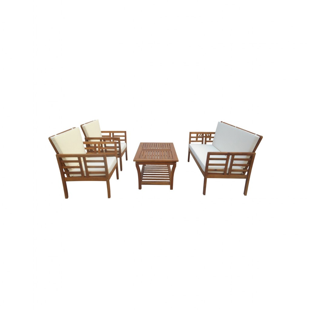 SOFA SET-HT02