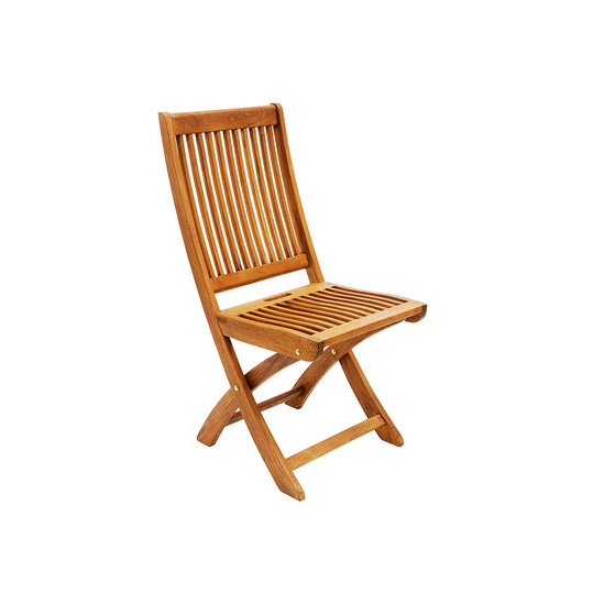 CHAIR-HT01
