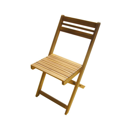 CHAIR-HT02