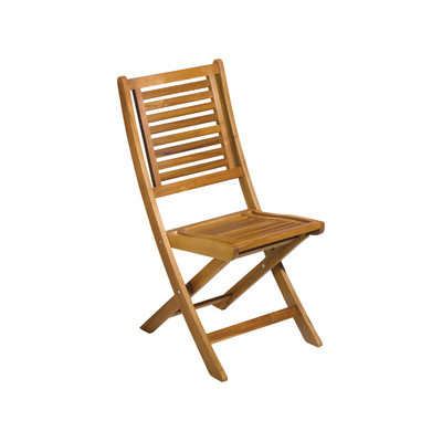 CHAIR-HT03