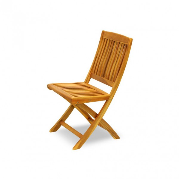CHAIR-HT05