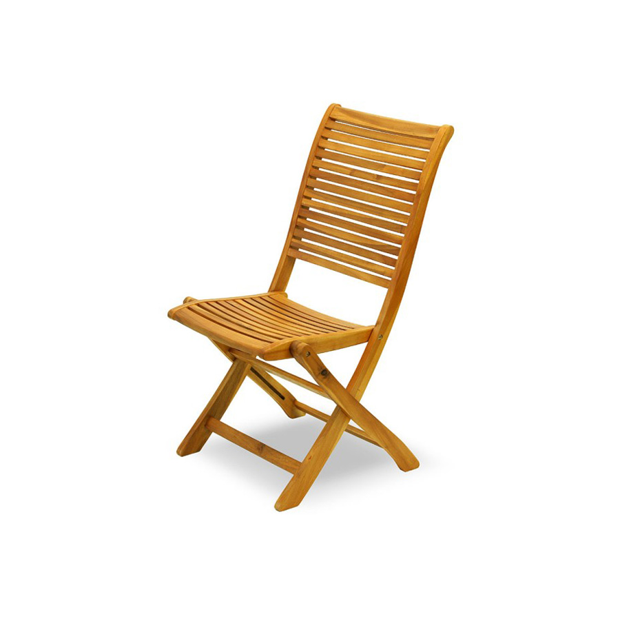 CHAIR-HT06