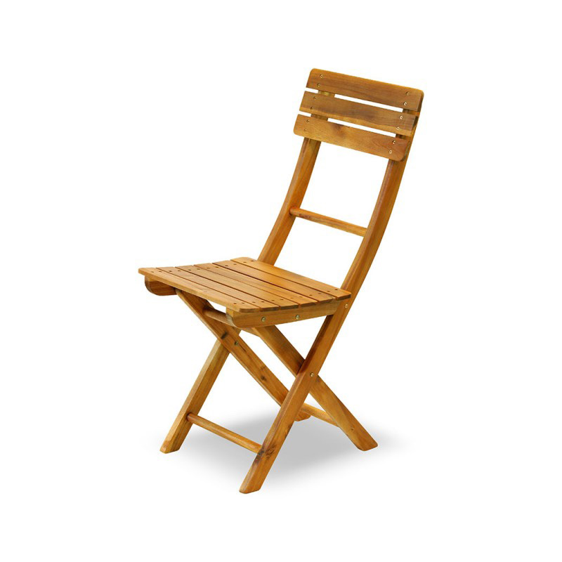 CHAIR-HT07