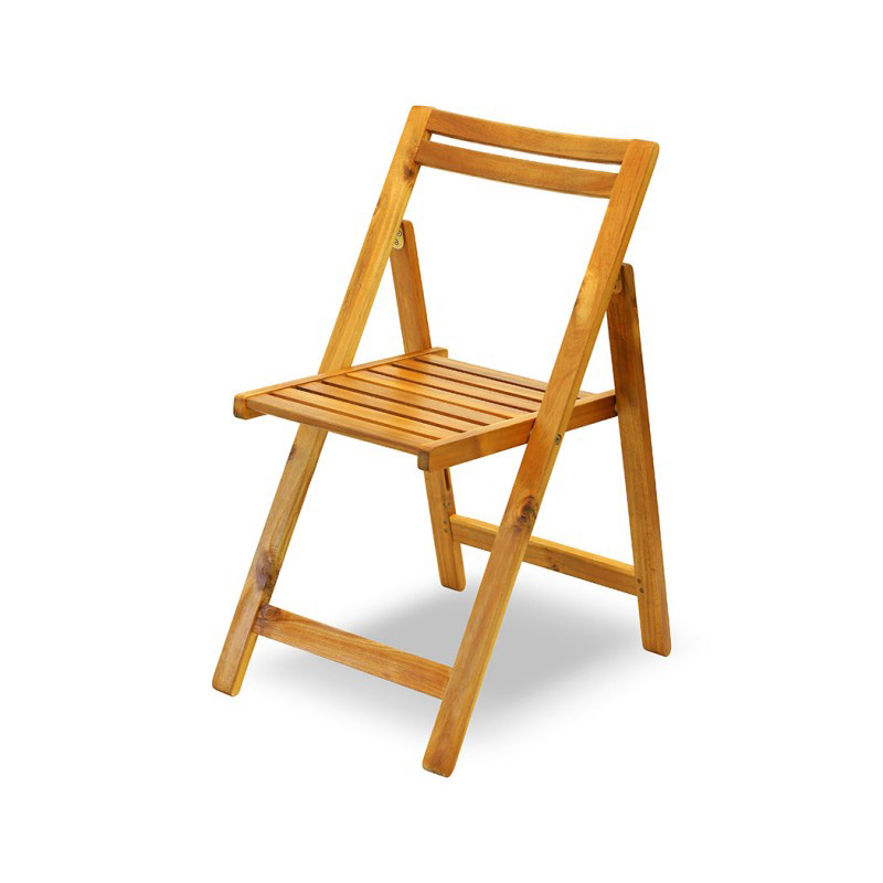 CHAIR-HT08