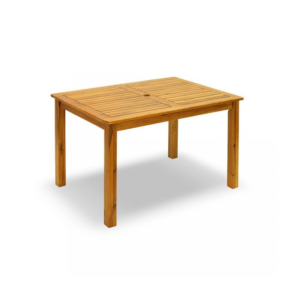 TABLE-HT01