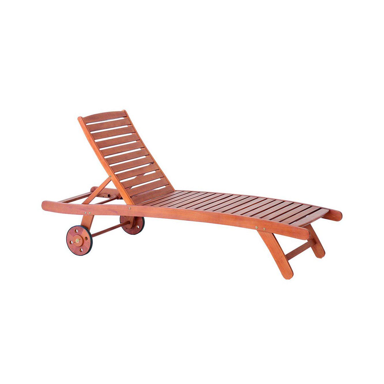 Sun Lounger Ht13 H 224 Thanh Furniture