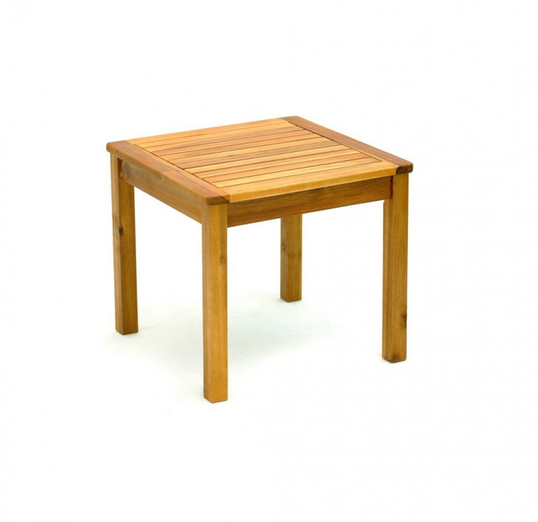 TABLE-HT03