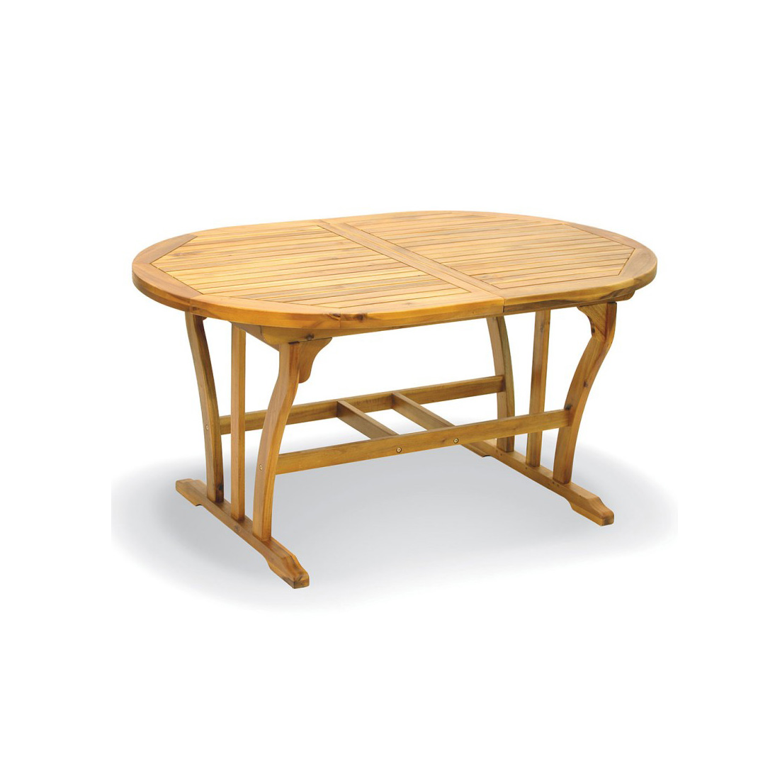 Table ht09 h thanh furniture for Table 09 reviews