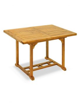 TABLE_HT10