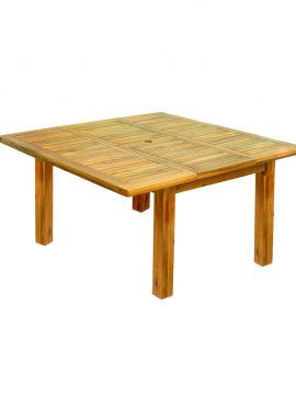 TABLE_HT11