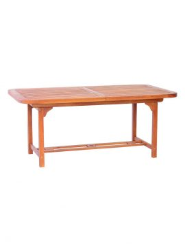 TABLE_HT12