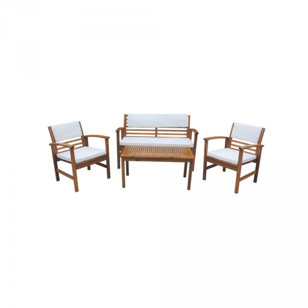 SOFA SET_HT05