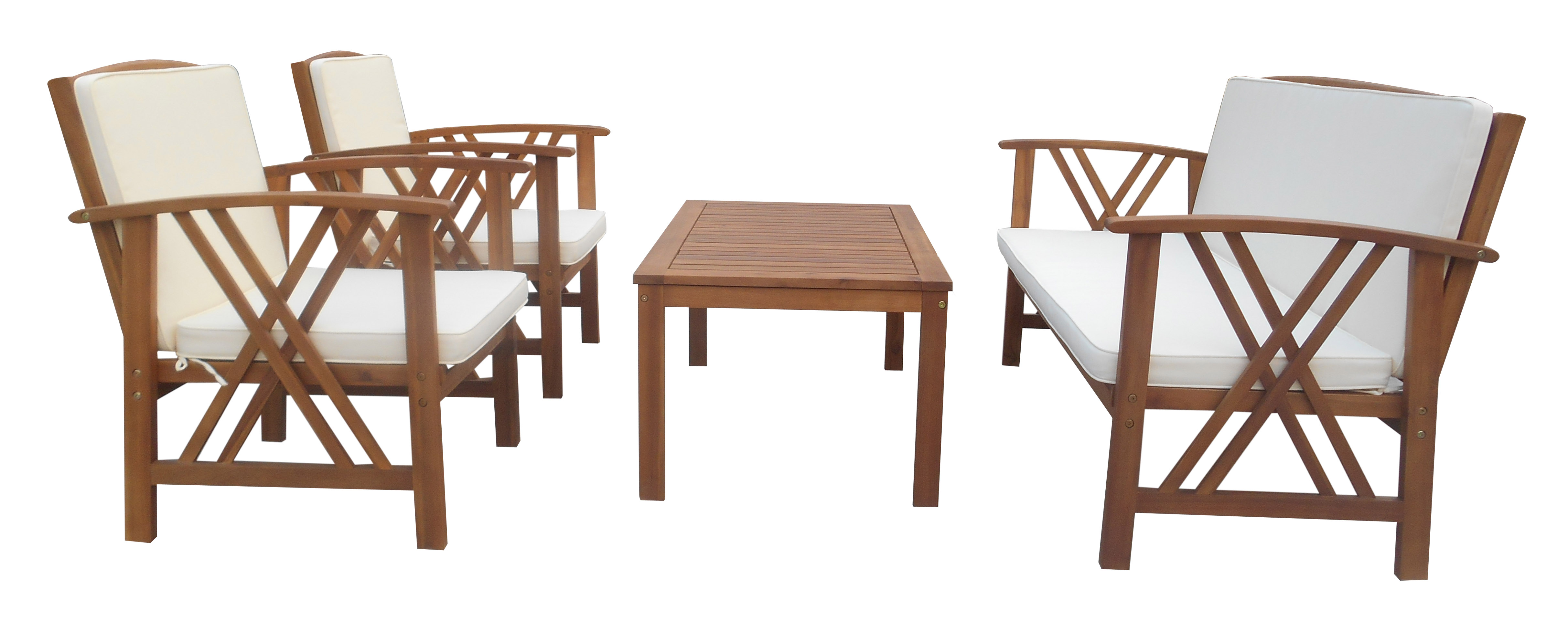 sofa set-ht01