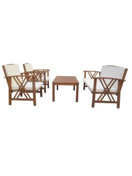 SOFA SET-HT01