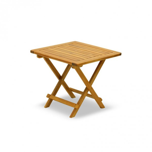 TABLE-HT04