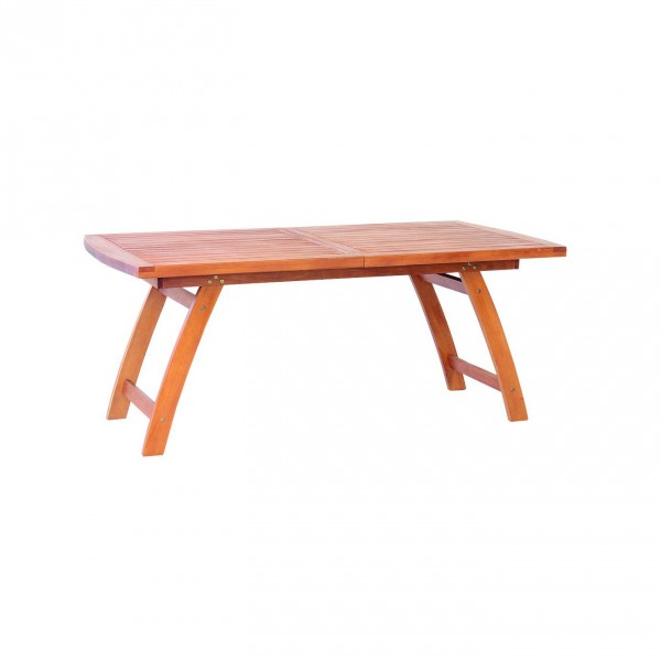 TABLE-HT06