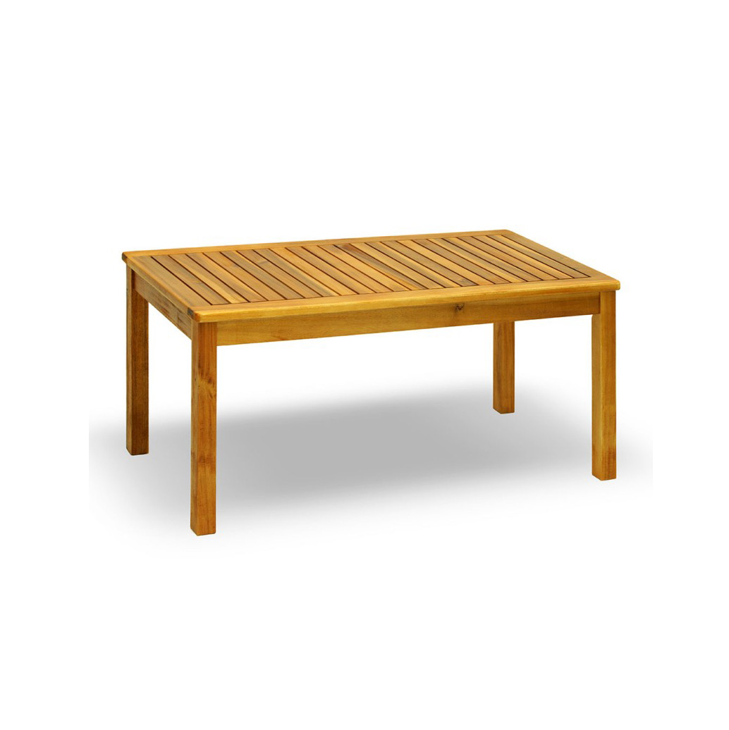 TABLE_HT02