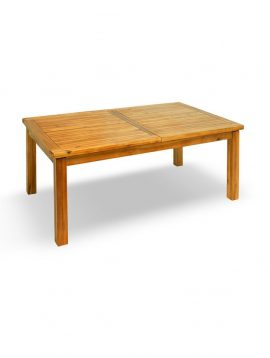 TABLE_HT05